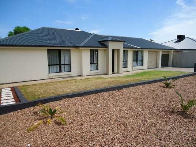 7 Westbrook Terrace, Northfield, SA 5085