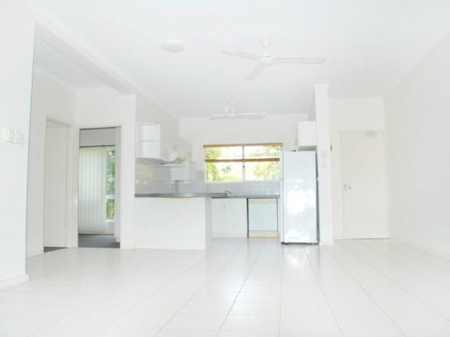 24/73 Progress Drive, Nightcliff, NT 0810