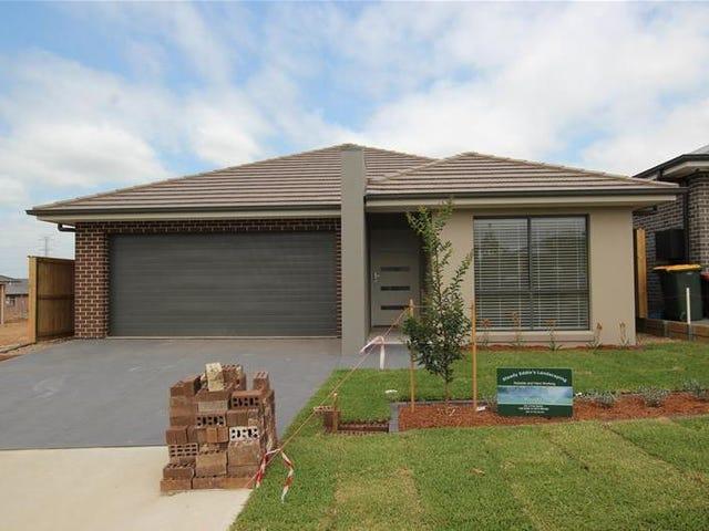 54 Walseley Crescent, Gledswood Hills, NSW 2557