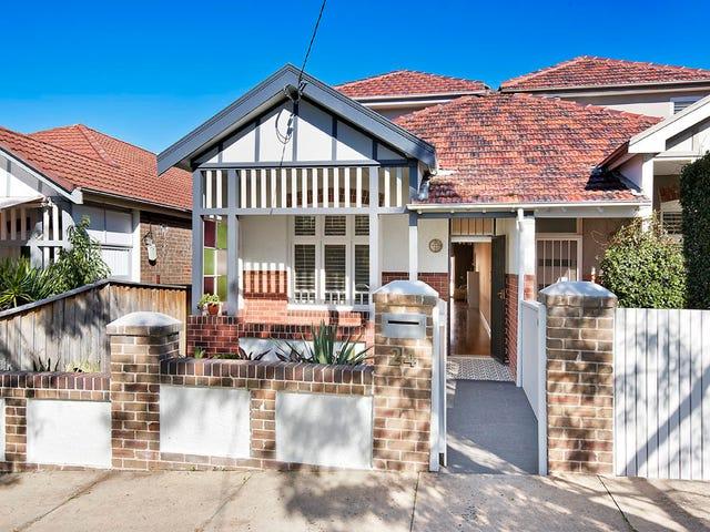 24  Greville Street, Clovelly, NSW 2031