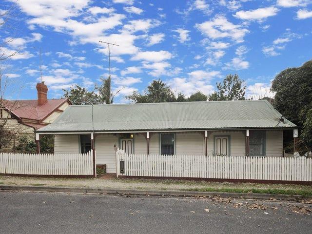 31 Symons Street, Healesville, Vic 3777