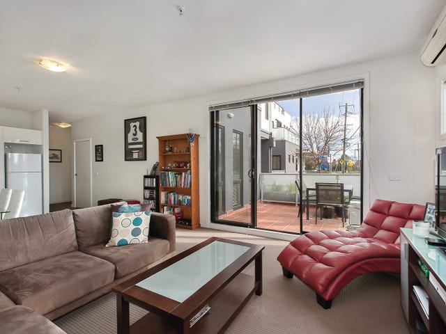 1/60-66 Patterson Road, Bentleigh, Vic 3204