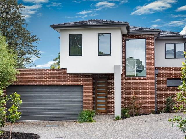3/5 Valma Court, Forest Hill, Vic 3131