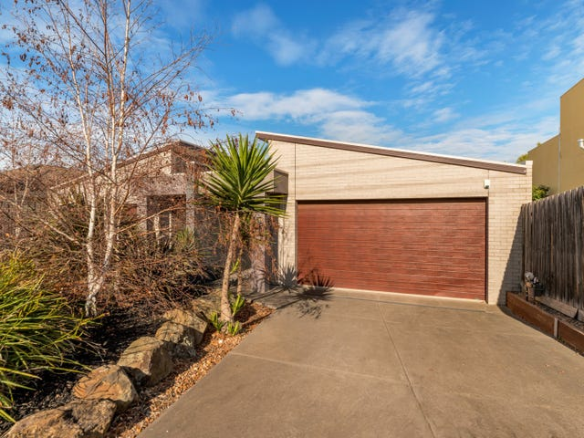 2/153 Bluff Road, St Leonards, Vic 3223