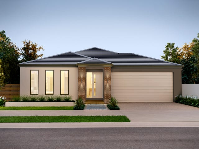 513 Spring Circuit, Clyde, Vic 3978