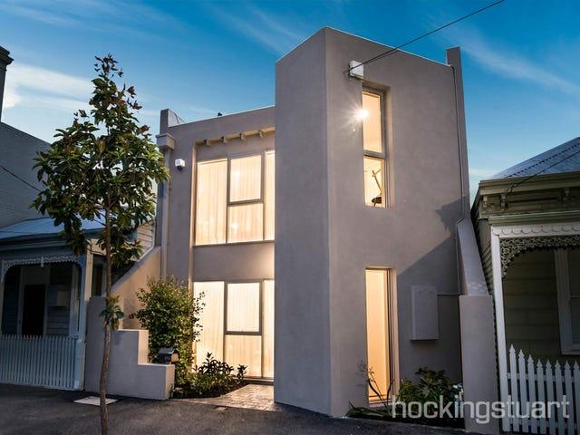 215 Princes Street, Port Melbourne, Vic 3207