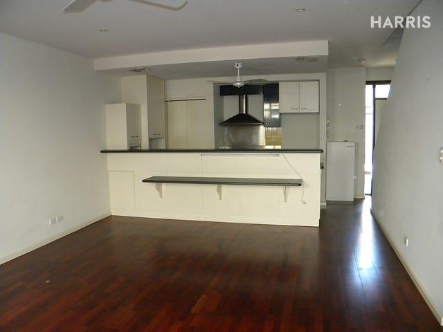 20/211-219 Gilles Street, Adelaide, SA 5000