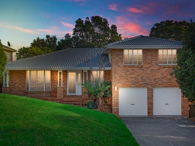 16 Henry parkes drive, Kiama Downs, NSW 2533