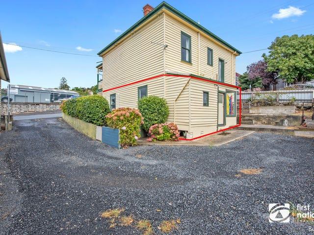 3/15 Queen Street, Burnie, Tas 7320
