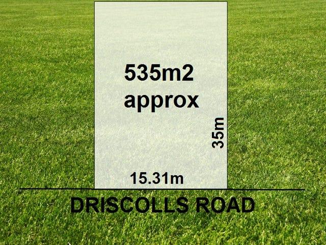 39 Driscolls Road, Kealba, Vic 3021