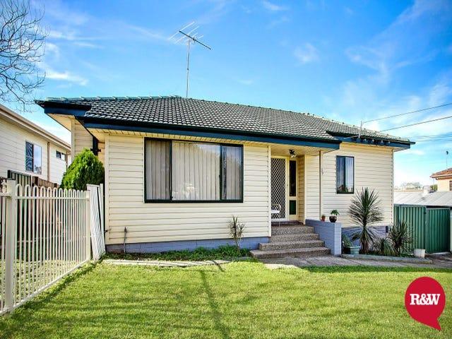 39 Elizabeth Street, Rooty Hill, NSW 2766