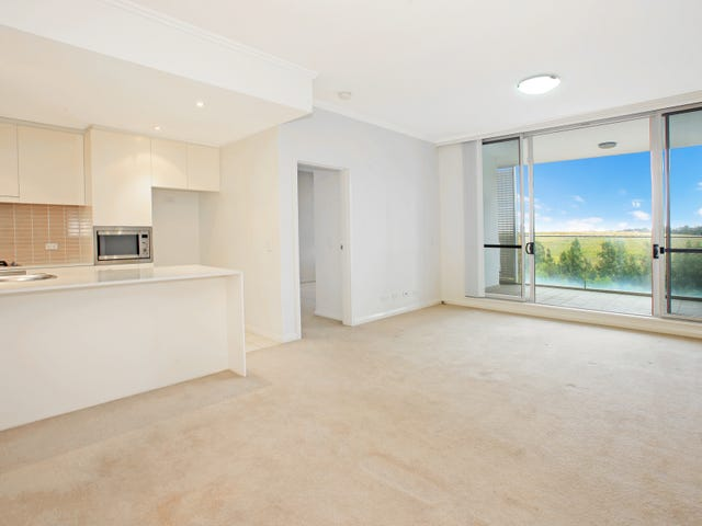 782/33 Hill Road, Wentworth Point, NSW 2127