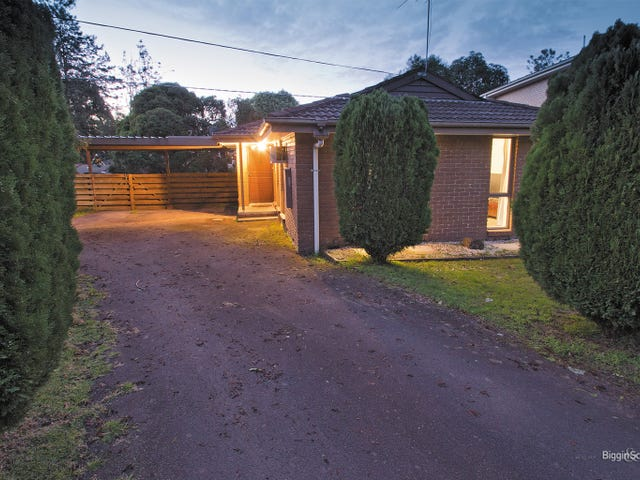 283 Forest Road, Boronia, Vic 3155