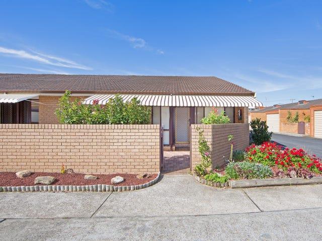 21/255 Main Road, Toukley, NSW 2263