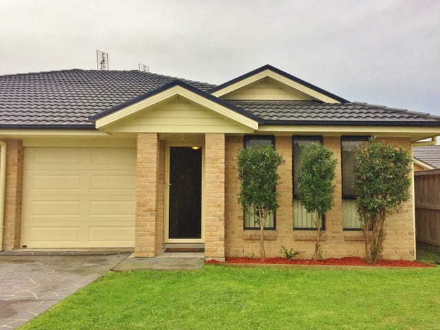 21-B Durham Road, East Branxton, NSW 2335