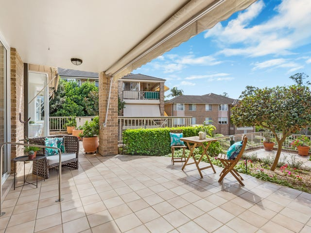 86/381 Bobbin Head Road, Turramurra, NSW 2074