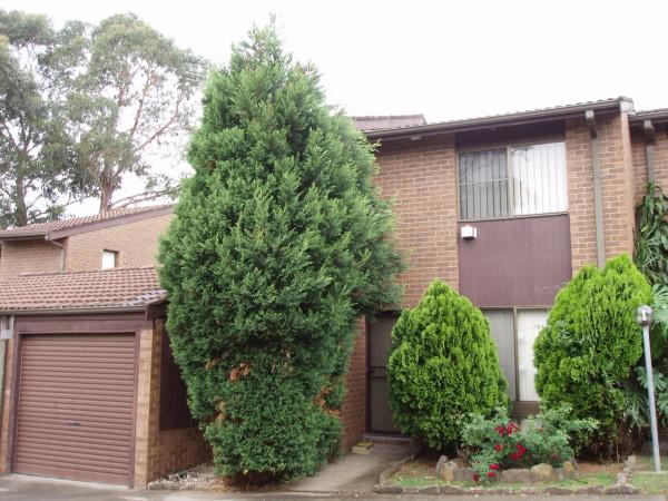 2/50 Victoria Road, Macquarie Fields, NSW 2564