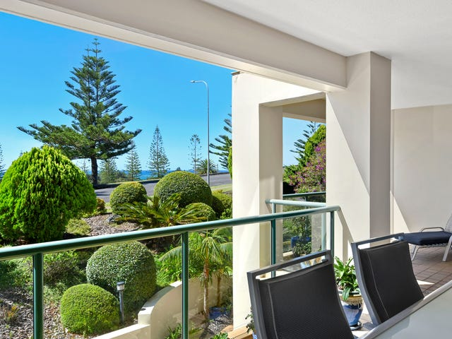9/18-20 Burrawan Street, Port Macquarie, NSW 2444