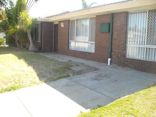 179 Benara Road, Lockridge, WA 6054
