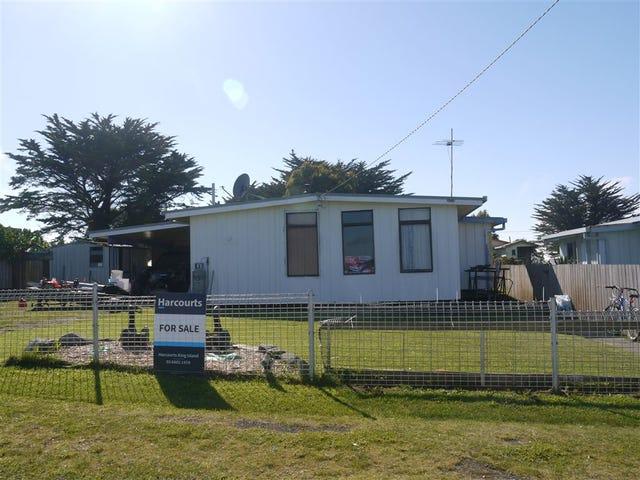 20 Blackwood Street, Grassy, Tas 7256