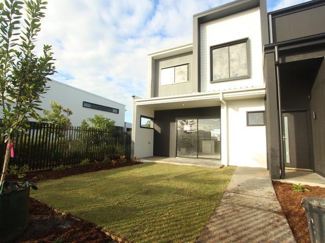 28 Tasmania Avenue, Newport, Qld 4020