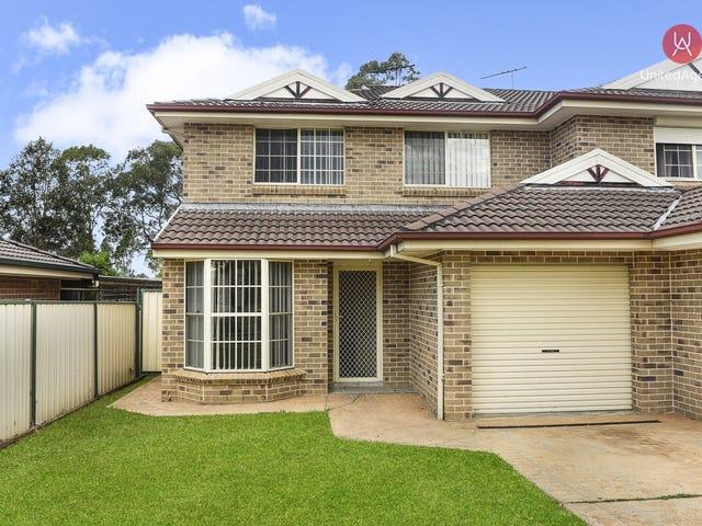 40A Solander Avenue, West Hoxton, NSW 2171