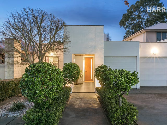 2C  North Terrace, Highgate, SA 5063