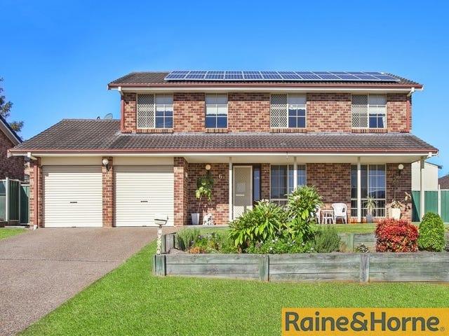 6 Roper Road, Albion Park, NSW 2527