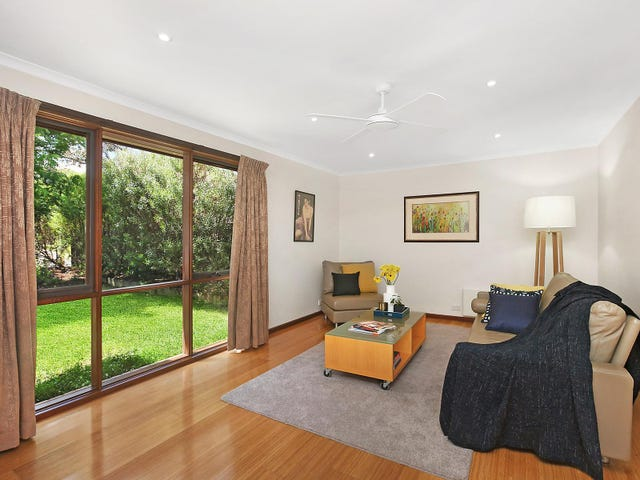 25/93 Chewings Street, Scullin, ACT 2614