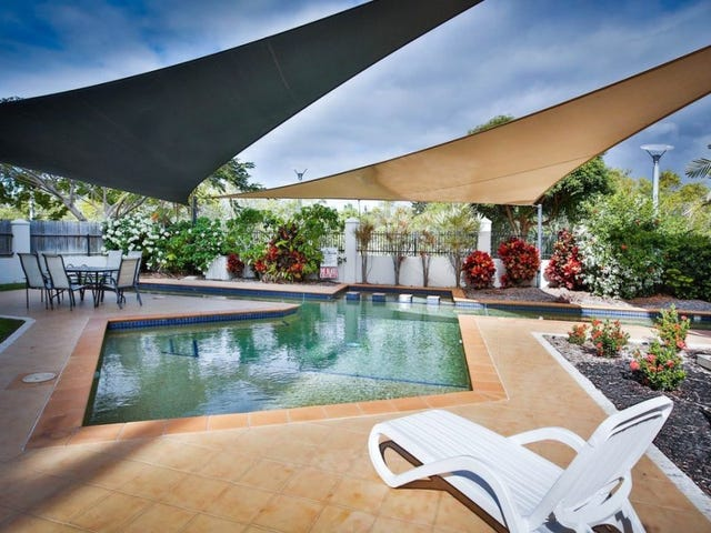 72/11-17 Stanley Street, Townsville City, Qld 4810