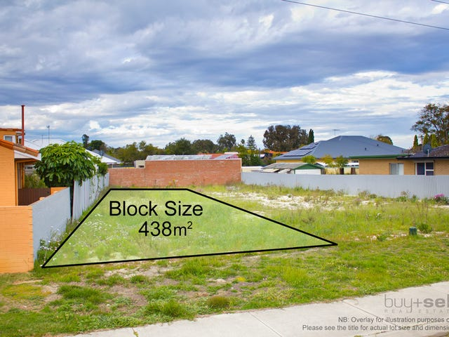16B Crystal Brook Street, Dianella, WA 6059