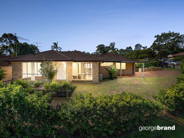 9a Truscott Avenue, Kariong, NSW 2250