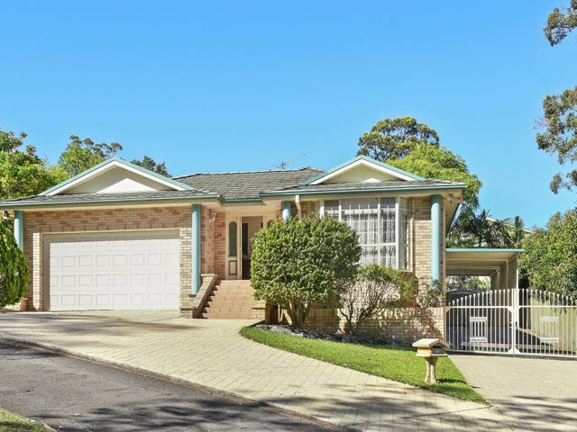 12 The Grey Gums, Port Macquarie, NSW 2444