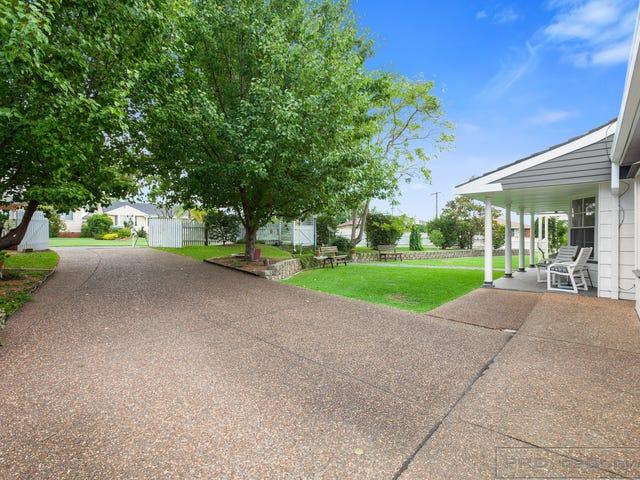 36 Perth Avenue, East Maitland, NSW 2323