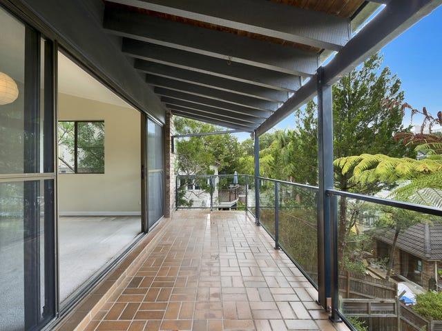 1/1 Balfour Street, Wollstonecraft, NSW 2065