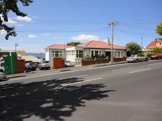 69 Regent Street, Sandy Bay, Tas 7005