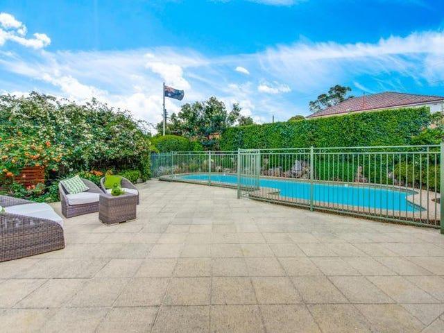 1 Glades Avenue, Gladesville, NSW 2111