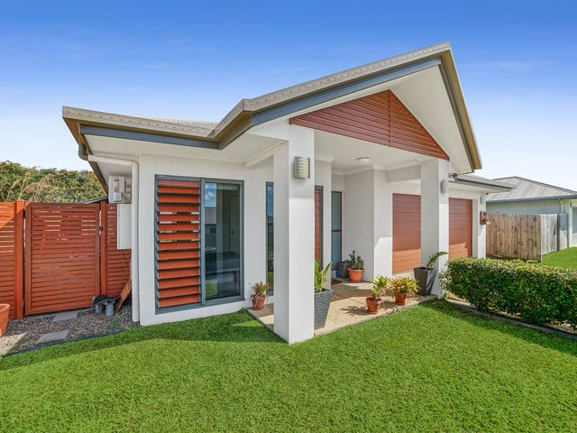 66 Flagstone Terrace, Smithfield, Qld 4878