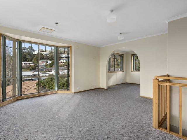 2/22 Summerhill Road, West Hobart, Tas 7000