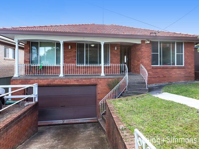 30 Dorothy Street, Wentworthville, NSW 2145