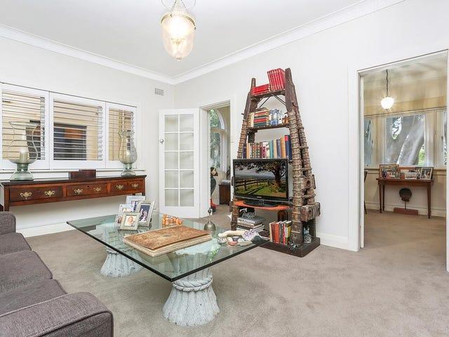 5/85 O'Sullivan Road, Bellevue Hill, NSW 2023