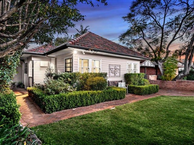 2 Robert Street, Ryde, NSW 2112