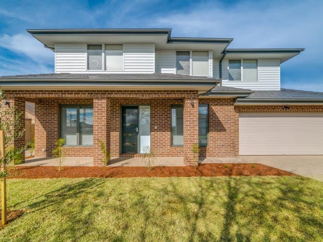 1/87 Clyde Street, Box Hill North, Vic 3129