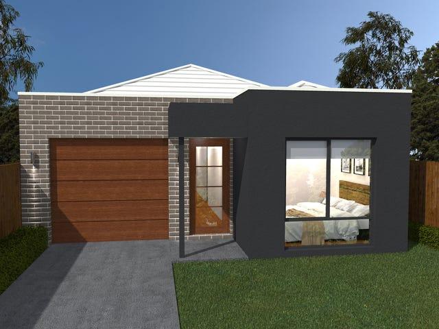 LOT 21 Flinders Park, Corio, Vic 3214