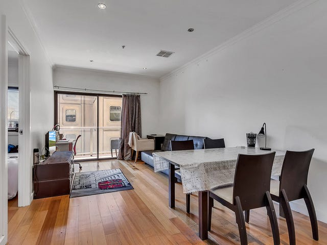 907/39 Grenfell Street, Adelaide, SA 5000