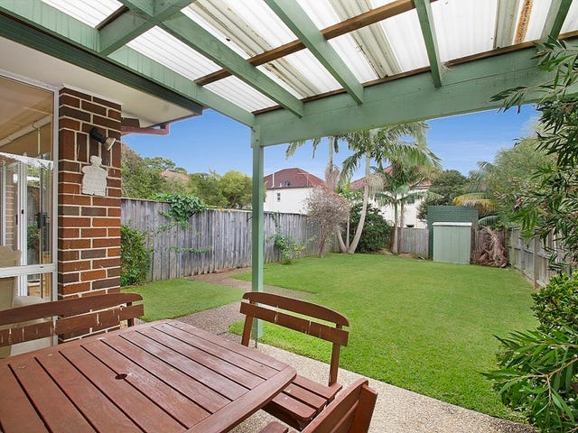 2A Northcote Avenue, Fairlight, NSW 2094