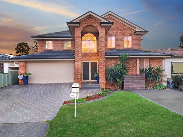 111 Moana Street, Woy Woy, NSW 2256