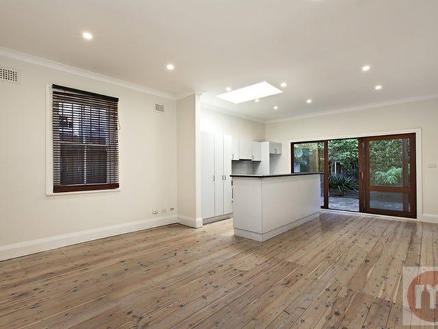 34 Fitzroy Street, Newtown, NSW 2042