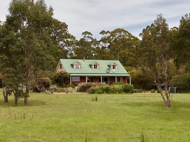717 Windermere Road, Swan Bay, Tas 7252