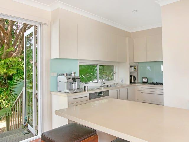 11A Acacia Street, Collaroy Plateau, NSW 2097